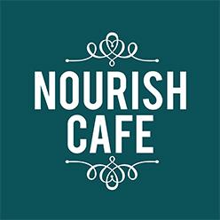 Nourish Cade Bundaberg